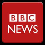 bbc.mobile.news.ww