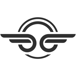 co.bird.android