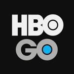 com.HBO