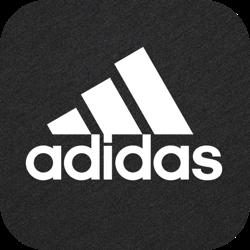 com.adidas.app