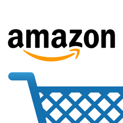 com.amazon.mShop.android.shopping