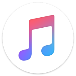 com.apple.android.music