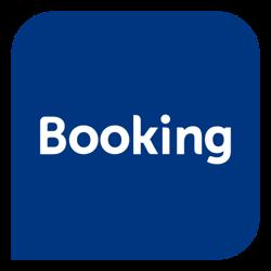com.booking
