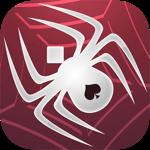 com.brainium.spiderfree