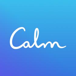 com.calm.android