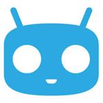 com.cyanogenmod1.rom