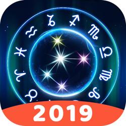 com.daily.horoscope.plus