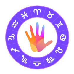 com.daily.zodiac.signs.horoscope.palmistry