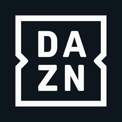 com.dazn