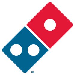 com.dominospizza