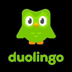 com.duolingo