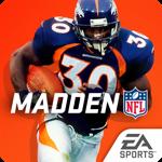 com.ea.game.maddenmobile15_row