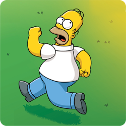 com.ea.game.simpsons4_row