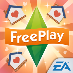 com.ea.games.simsfreeplay_row
