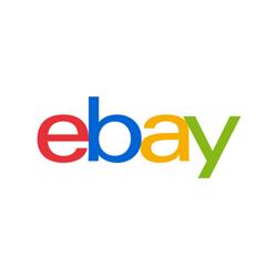 com.ebay.mobile