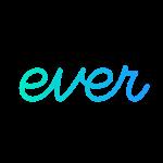 com.everalbum.everalbumapp