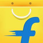 com.flipkart.android