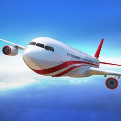 com.fungames.flightpilot