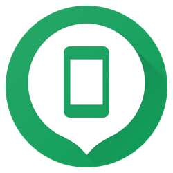 com.google.android.apps.adm