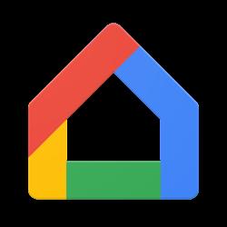 com.google.android.apps.chromecast.app