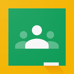 com.google.android.apps.classroom