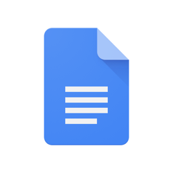 com.google.android.apps.docs.editors.docs
