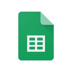com.google.android.apps.docs.editors.sheets