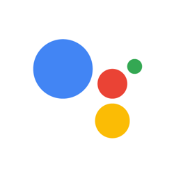 com.google.android.apps.googleassistant
