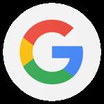 com.google.android.googlequicksearchbox