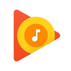 com.google.android.music