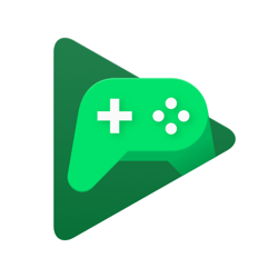com.google.android.play.games