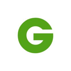 com.groupon