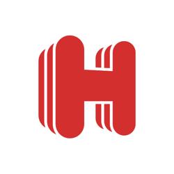com.hcom.android