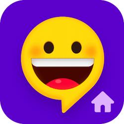 com.home.sms.messages.emoji
