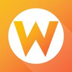 com.imprtechnology.newswire