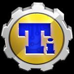 com.keramidas.TitaniumBackup