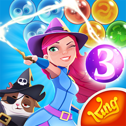 com.king.bubblewitch3
