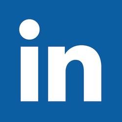 com.linkedin.android