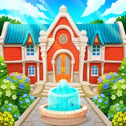 com.matchington.mansion