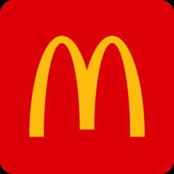 com.mcdonalds.app