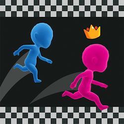 com.mgc.runnergame