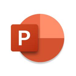 com.microsoft.office.powerpoint