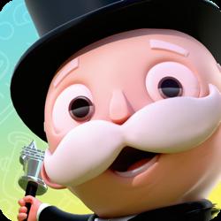 com.monopoly.go