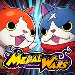 com.netmarble.medalwars