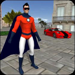 com.nllc.superhero