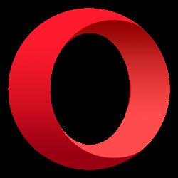 com.opera.browser