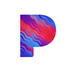com.pandora.android