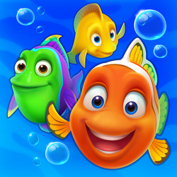 com.playrix.fishdomdd.gplay