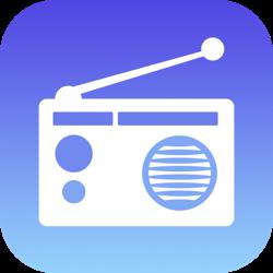 com.radio.fmradio