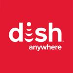 com.sm.SlingGuide.Dish